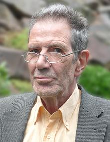 Michael Mahren
