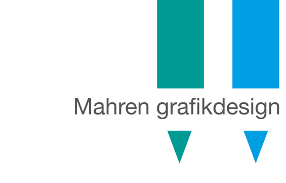 Mahren grafikdesign